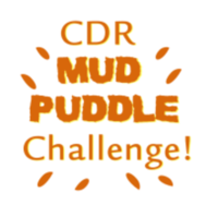 CDR Mud Puddle Challenge - Williamsburg, VA - race92546-logo.bE0tvp.png