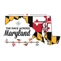 Race Across Maryland - Anywhere, MD - race91285-logo.bETB7l.png
