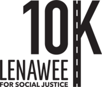 Lenawee 10K for Social Justice - Adrian, MI - race87723-logo.bE3PxD.png