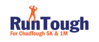 RunTough for Team Colt 2020 (VIRTUAL) - Saline, MI - race89281-logo.bEDo2O.png