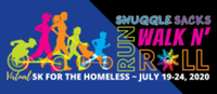 Snuggle Sacks Run, Walk N' Roll for the Homeless - Fenton, MI - race93184-logo.bE3bj0.png