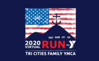 2020 Coast Guard City U.S.A Virtual Run - Grand Haven, MI - race92959-logo.bE3pYF.png