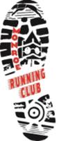 Monroe Running Club 4th of July 5k/10k - Virtual - Monroe, WI - race93165-logo.bE25iQ.png
