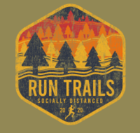 Socially Distanced Trail Run #6 - Verona, WI - race93084-logo.bE2Bc9.png