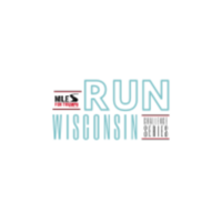 Run Wisconsin Challenge Series - Big Eau Pleine - Mosinee, WI - race92895-logo.bE1SbY.png