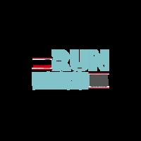 Run Wisconsin Challenge Series - Pheasant Branch - Middleton, WI - race93008-logo.bE2sMv.png