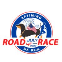 APTiming July 4th Road Race - Charleston, WV - race93148-logo.bE2R82.png