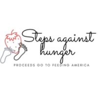 Steps Against Hunger - Woodinville, WA - race93296-logo.bE59gv.png