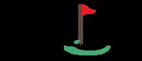 PAR 5K - Corvallis, OR - race93461-logo.bE6uN7.png