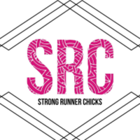 """""""Why I Run"""" Virtual Race Series with Strong Runner Chicks - Portland, OR - race93188-logo.bE3c2G.png"""