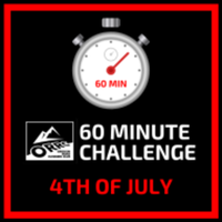 60 Minute Challenge - July 4th - Beaverton, OR - race93520-logo.bE4_Oa.png