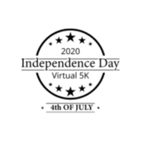 Independence Days Virtual 5K - Independence, OR - race93562-logo.bE5OG_.png
