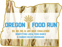 Oregon Food Run Challenge - Anywhere, OR - race93532-logo.bE4__w.png