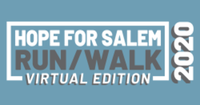 Hope for Salem Run/Walk - Virtual Edition - Salem, OR - race92890-logo.bE2vyH.png