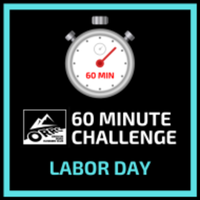 60 Minute Challenge - Labor Day - Beaverton, OR - race93525-logo.bE4_OD.png