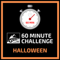 60 Minute Challenge - Halloween - Beaverton, OR - race93527-logo.bE4_OW.png
