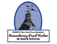 4th Annual Remembering Pearl Harbor 5K Festival and Pancake Breakfast - Tyler, TX - 13bcfc33-c42f-4139-ae9b-c1c5af18511e.png