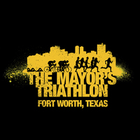 Mayor's Tri 2020 - Fort Worth, TX - 732a1770-0782-4a5c-8015-dd1eac2af943.jpg
