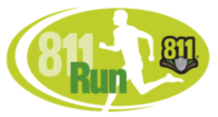 Virtual 811 Run - Virtual, CO - race93506-logo.bE47xc.png