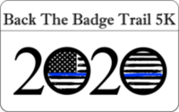 Back the Badge Trail 5K - Boerne, TX - race93272-logo.bE3QtV.png