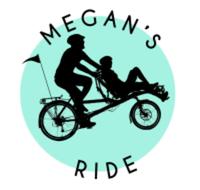 Megan's Ride & Walk - Indianapolis, IN - race70265-logo.bD-qEy.png