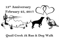 Quail Creek 5k and dog walk - Green Valley, AZ - 794b9cd1-fae9-40ac-ad99-659beec3aa49.jpg