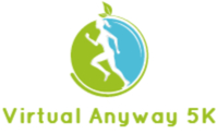 Virtual Anyway 5K - Santa Barbara, CA - race93254-logo.bE4szX.png