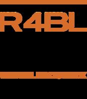 Run 4 Black Lives: Virtual 5K Charity Race/Walk for NAACP Legal Defense & Educational Fund - New York, NY - race93179-logo.bE3Nk_.png