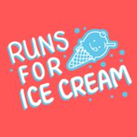 Runs for Ice Cream VIRTUAL 5K Run/Walk - Anywhere, NY - race93537-logo.bE5czz.png