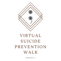 BRiDGES: Virtual Suicide Prevention Walk - Oneida, NY - race93435-logo.bE4KNA.png