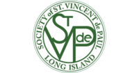 SVDPLI Friends of the Poor 5K - Virtual Walk/Run 2020 - Bethpage, NY - race93439-logo.bE4NXS.png