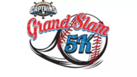 Captains Grand Slam 5K - Eastlake, OH - race93126-logo.bE2Opl.png