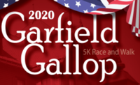 The Garfield Gallop 5K and Walk - Mentor, OH - race93315-logo.bE38nu.png