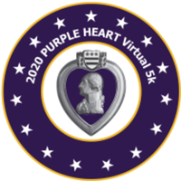 Purple Heart Virtual 5K - Columbus, OH - race93343-logo.bE4avn.png