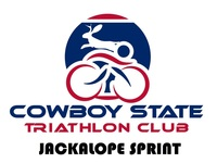 Jackalope Sprint Triathlon - Evansville, WY - 3e458391-a253-4f2d-9356-867f7dd445b2.jpg