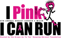 I Pink I Can Run - Pensacola, FL - race93331-logo.bE3_jX.png