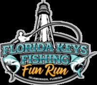 Florida Keys Fishing Fun Run - Islamorada, FL - race92403-logo.bE4rUp.png