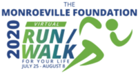 Monroeville CommUNITY Virtual 5k Run for Your Life - Monroeville, PA - race88026-logo.bE2qrn.png