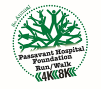 8th Annual Passavant Hospital Foundation Virtual Run/Walk - Pittsburgh, PA - race91778-logo.bE39Ae.png