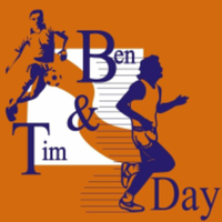 Ben and Tim Day - Virtual Run - Hershey, PA - race85656-logo.bEjDuQ.png