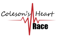 Coleson's Heart Race - Shippensburg, PA - race92909-logo.bE5cZ2.png