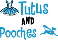 THE TUTU RUN - Tempe, AZ - 47054a9a-db4a-4997-9e18-2dbae20c56cc.png