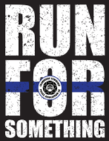 Cranberry Township Police Association Virtual 5k - Cranberry Twp, PA - race93479-logo.bE4Ubx.png