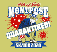 4th of July Montrose QUARANTINED! Virtual 5k and 10k - Montrose, PA - race93287-logo.bE3R6n.png