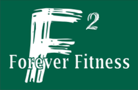 Forever Fitness Virtual 5K - Tobyhanna, PA - race92796-logo.bE3KVT.png