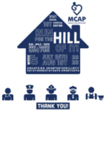 Virtual Run For The Hill Of It! - Norristown, PA - race92502-logo.bE1-1Z.png