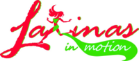Latinas in Motion: Peace, Love and Run {Virtual} 5k - Philadelphia, PA - race93543-logo.bE5pwu.png
