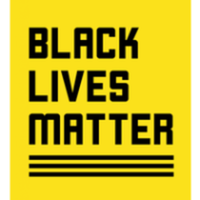 Race for Black Lives Matter - Wallingford, CT - race93347-logo.bE4by8.png