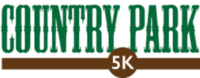 Country Park 5K - Greensboro, NC - race93477-logo.bE4S19.png