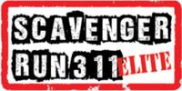 Scavenger Run 311 ELITE - High Point, NC - race93129-logo.bE2ONZ.png